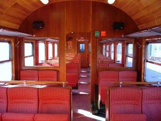 train201