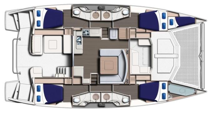 4800_4c_deck_plan.jpg